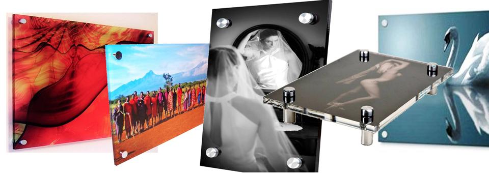caseta acrylic craiova feature