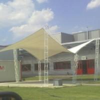Produse outdoor – Copertine Craiova