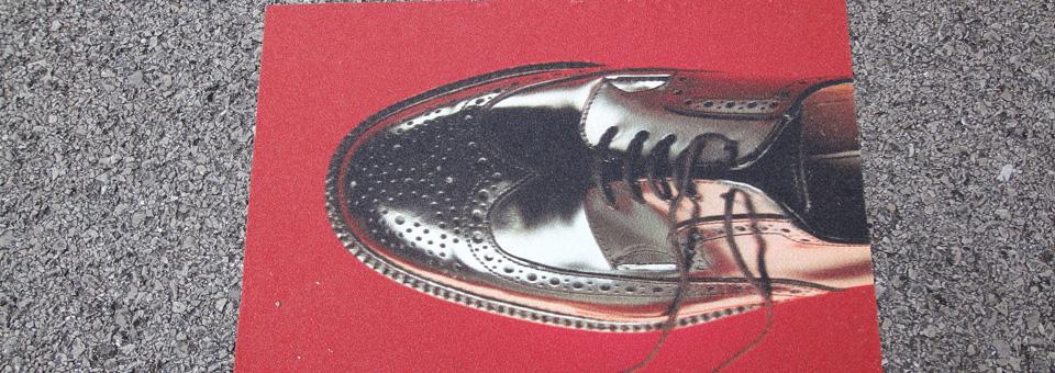 floor grafic craiova