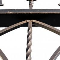 Garduri si Porti din Inox in Craiova