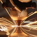 Gravare laser in Craiova