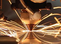 gravare laser craiova   8
