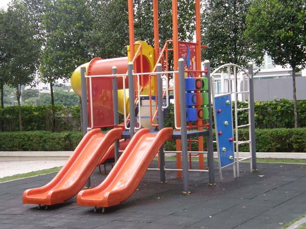 Loc de joaca copii craiova