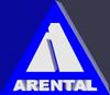 Arental
