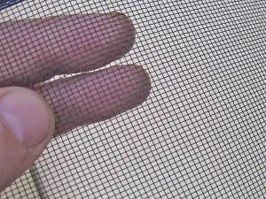 mesh craiova   1