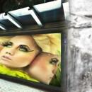 Panouri publicitare in Craiova