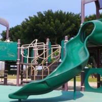 Mobilier urban – Parcuri de joaca in Craiova