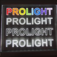 Produse indoor – Prolight Craiova