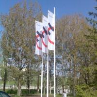Steaguri firma Craiova