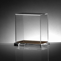Produse indoor – Urna plexiglass Craiova