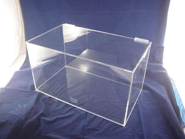 urna plexiglas craiova1